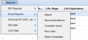 treesafety-excel-3